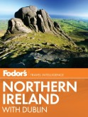 Fodor's Northern Ireland