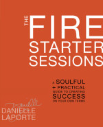 The Fire Starter Sessions