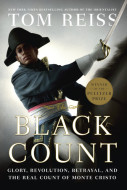 The Black Count