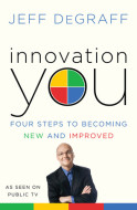 Innovation You