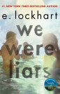 We Were Liars