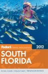 Fodor's South Florida 2011