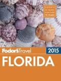 Fodor's Florida 2015