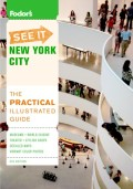 Fodor's See It New York City, 5th Edition