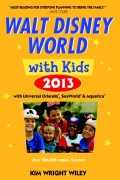 Fodor's Walt Disney World with Kids 2013