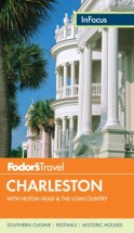 Fodor's In Focus Charleston