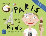 Fodor's Around Paris with Kids