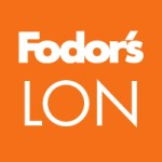 Fodor's London Travel Guide