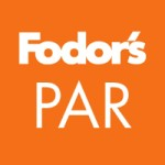 Fodor's Paris