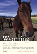 Compass American Guides: Wyoming, 5th Edition