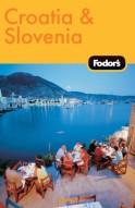 Fodor's Croatia and Slovenia, 2nd Edition