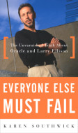 Everyone Else Must Fail
