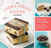 The Cookie Dough Lover's Cookbook