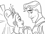 Dreams Can Come True Coloring Activity