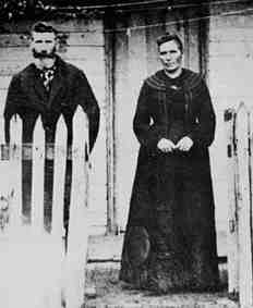 essay peter carey ned kelly True history of the kelly gang 100,000 complete essays and term than previously defined and is true evidence that peter carey intentionally afflicts ned.