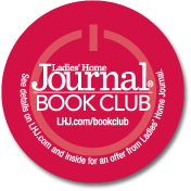 LHJ Book Club