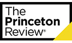Princeton Review Book Store