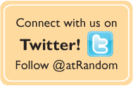 Connect with us on Twitter