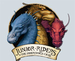 Junior Riders