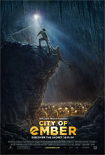cityofemberposter