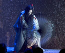 memoirs of a geisha excerpt Memoirs of a geisha a novel written by arthur golden:  most people would much rather carry on with their fantasies that my mother and grandmother were geisha, and .