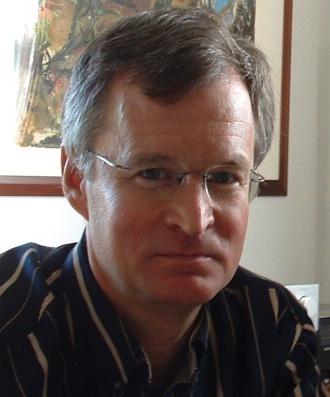 Denmark Vesey: October 2008