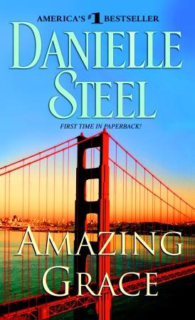 a good woman danielle steel pdf