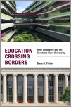 Education Crossing Borders