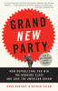 Grand New Party