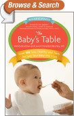 The Baby's Table