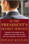 In the President's Secret Service