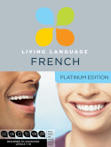 Living Language French Platinum