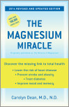 The Magnesium Miracle (Revised and Updated)