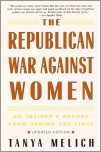The Republican War Against Women