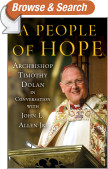 A People of Hope