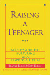 Raising a Teenager