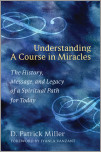 Understanding a Course in Miracles