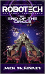 Robotech: End of the Circle