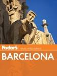 eBook: Barcelona