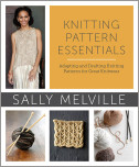 Knitting Pattern Essentials (with Bonus Material)