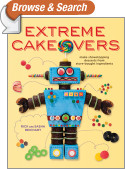 Extreme Cakeovers