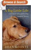 A Big Little Life