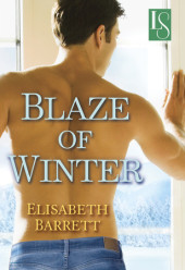 Guest Post: De-Stressing in Autumn by Elisabeth Barrett + Giveaway!
