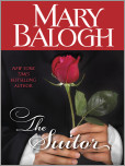 The Suitor (Short Story)