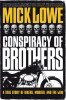 Conspiracy of Brothers