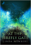 At the Firefly Gate