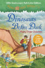 Magic Tree House 20th-Anniversary Full-Color Edition: Dinosaurs Before Dark