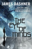 The Eye of Minds (Mortality Doctrine, Book One)