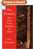 Ten Windows