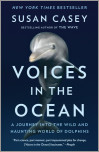 Voices in the Ocean
